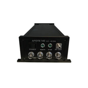 AnaPico-Single-Channel-Frequency-Synthesizer-APSYN140