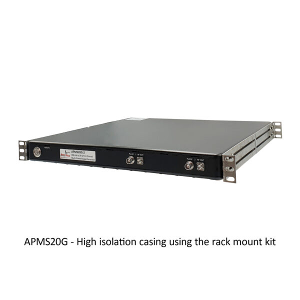 anapico-multi-channel-signal-generator-rack-mount-kit
