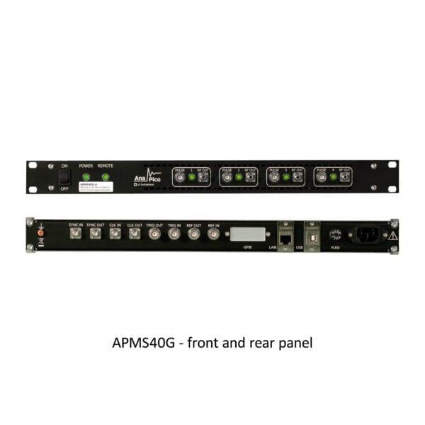anapico-generator-rf-phase-memory-analog-signal