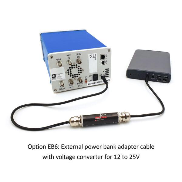 anapico-signal-generator-voltage-converter-power-bank