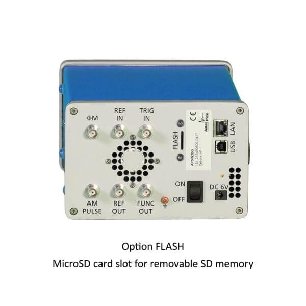 anapico-signal-generator-sd-card