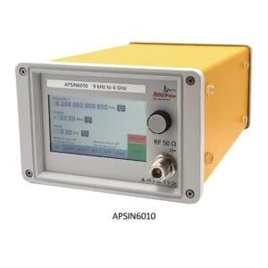 anapico-signal-generator-analog