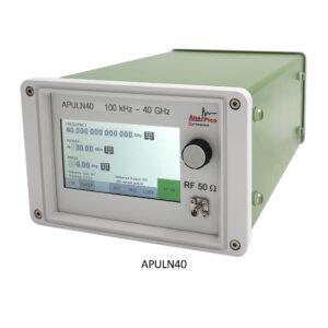 anapico-signal-generator-analog-ghz