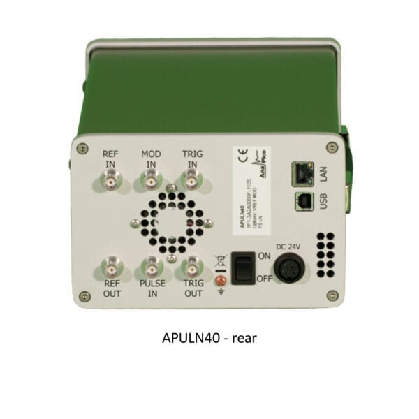 anapico-signal-generator-rear-panel
