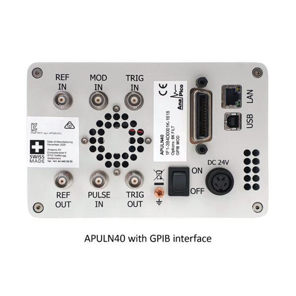 anapico-signal-generator-apuln-gpib