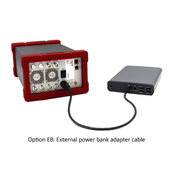 anapico-vector-signal-generator-external-battery-adapter-cable