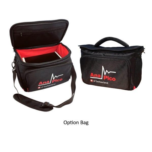 AnaPico-vector-signal-generator-bag-portable
