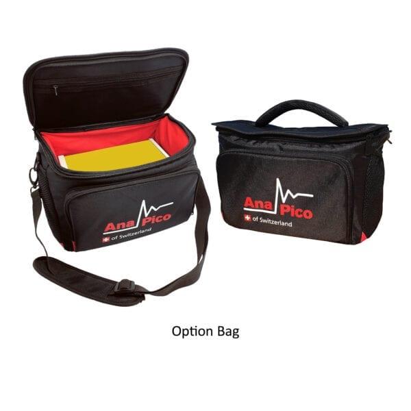 anapico-signal-source-portable-bag
