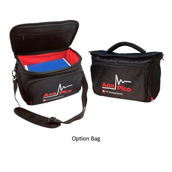 anapico-signal-generator-bag-portable