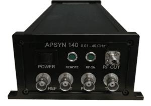 Anapico_APSYN140_front2
