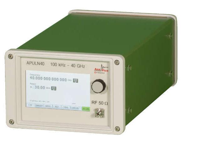 Signal-Generator-AnaPico