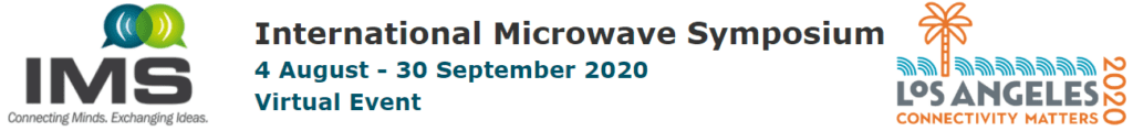 IMS2020-Virtual-event