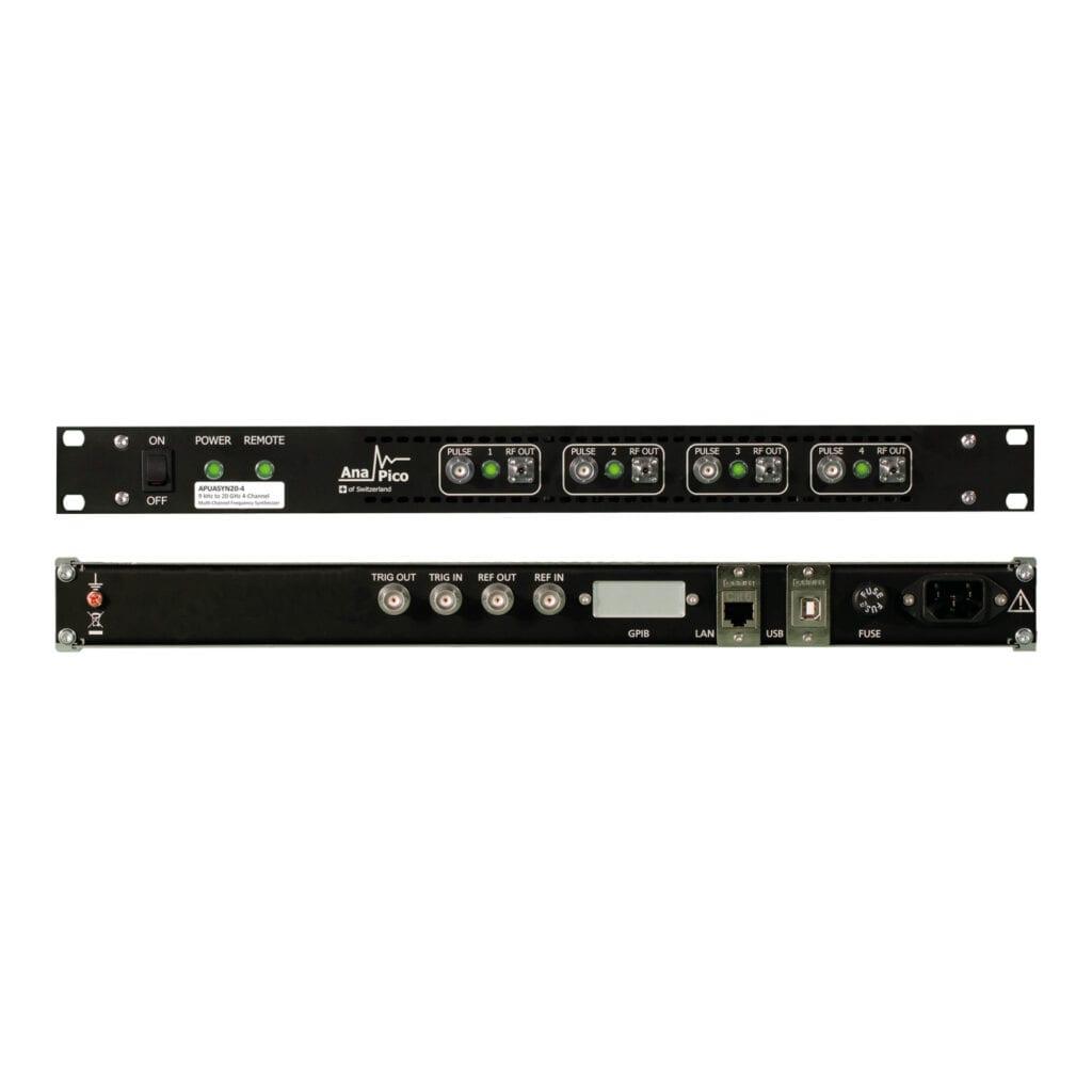 APUASYN20-X-ultra-agile-signal-source-front-rear