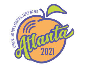 AnaPico-IMS2021-Atlanta