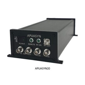 anapico-ultra-agile-frequency-synthesizer-20-ghz