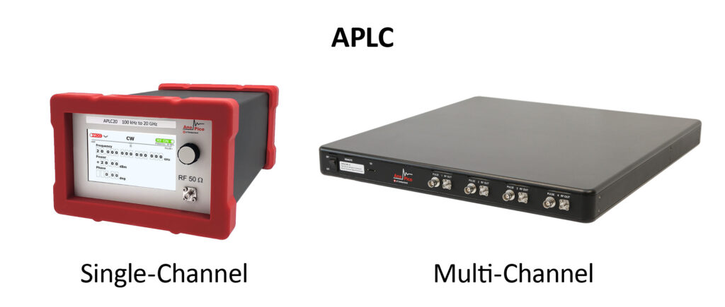 anapico-news-new-product-aplc