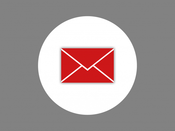 AnaPico-newsletter